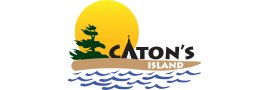 Caton's Island Camp