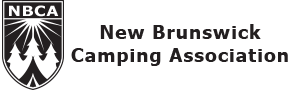 New Brunswick Camping Association