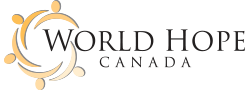 World Hope International – Canada